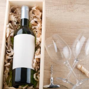 Bild Weinkisten Standard